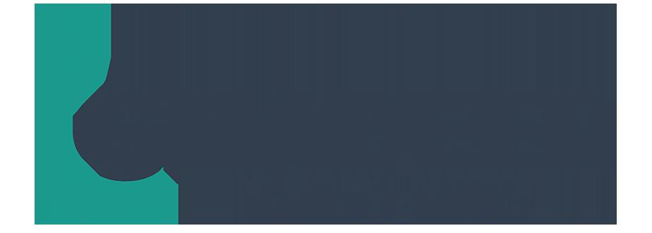 Ghadeer Marketing